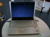 戴尔 XPS M1330(250GB)