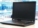 联想ThinkPad R61e(7649DM1)