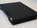 联想ThinkPad R61e(7649A56)