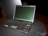 联想ThinkPad X300(6477HC3)