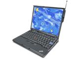 联想ThinkPad X61s(76688GC)