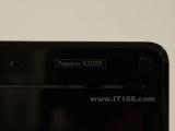 惠普 Compaq Presario V3900