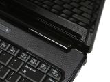 惠普 HP Compaq Presario V3900