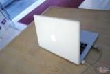 苹果 MacBook