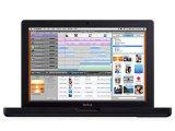 MacBook(MB404X/A)