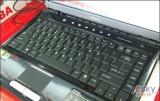 东芝 M800