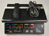 戴尔 Studio XPS 16(S510738CN)