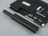 戴尔 XPS M1330(S510340CN)