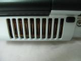 索尼 VGN-CR33