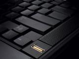 戴尔 Latitude E6400(T9550/2GB/250GB)