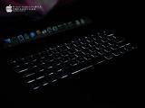 苹果 MacBook Pro(MB604LL/A)