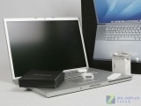 苹果 MacBook Pro(MB133CH/A)