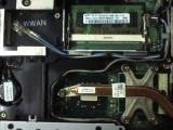 戴尔 Latitude E5400(T9550/2GB/250GB)