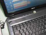 Acer Aspire 4730ZG(421G32Mn-1)