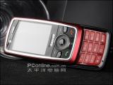 三星 SGH-i450