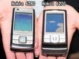 诺基亚 6280