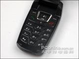 三星 SGH-X308