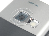 诺基亚 N70