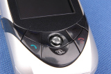 西门子 SL65