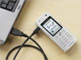 索尼爱立信 K608