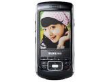三星 SGH-i858