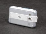 NEC N508