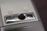 LG G210