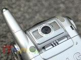 LG C950