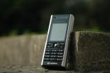 索尼爱立信 V600