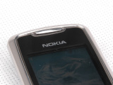 诺基亚 8800