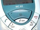 西门子 MC60