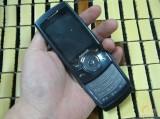 三星 SGH-U608