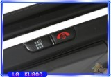 LG KU800
