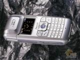 三星 SCH-M509