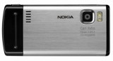 诺基亚 6500s