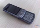 三星 SGH-G810