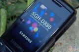 三星 SGH-D888
