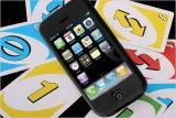 苹果 iPhone 3G