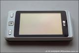 LG KP501