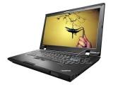ThinkPad L420