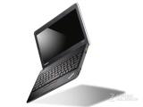 ThinkPad E125