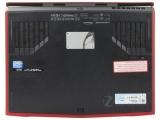 戴尔 Alienware M14x