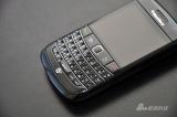 黑莓 9788