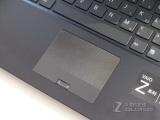 索尼 Z2100C