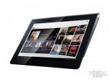 索尼 Tablet S