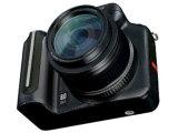 柯达 EasyShare P880