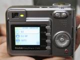 柯达 EasyShare C340