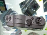 三星 Digimax L80