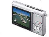卡西欧 EX-Z60