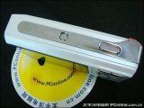 三洋 VPC-S1070